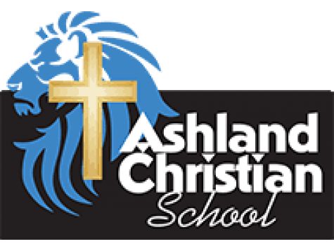 Ashland Christian School