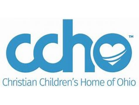 Christian Children's Home of Ohio