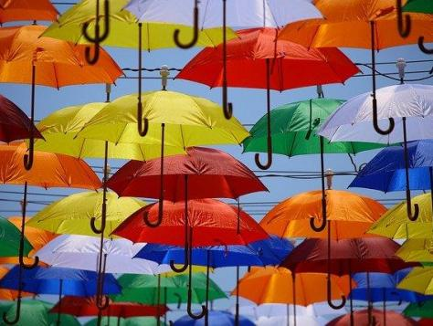 What Is An Umbrella Insurance Policy? Who Needs One?