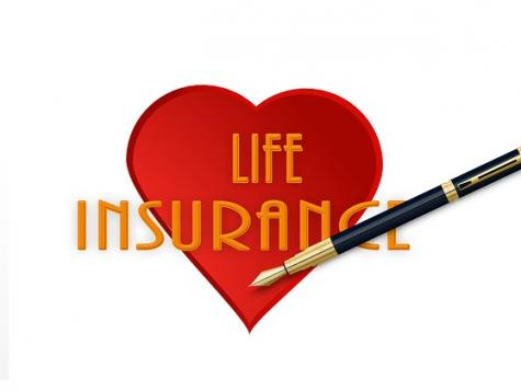 Do You Have Term Life Insurance?