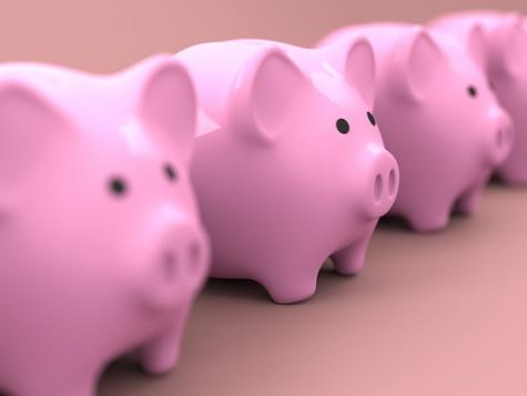 What Should I Do With My 401(K) From My Previous Employer?